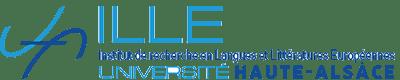 Institut de recherche en Langues et Littératures Européennes
