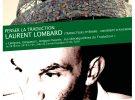"""Laurent Lombard, """"Langues, langueurs, longues heures : les (dés)équilibres du Traducteur"""""""