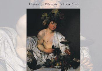 Vin et Altérité (18 et 19 octobre 2018)